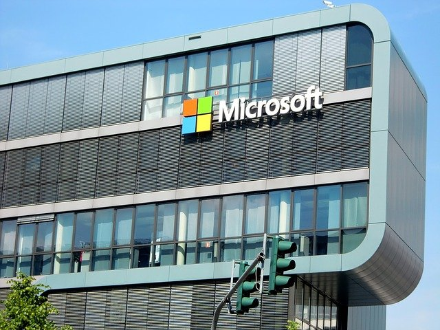 Windows 11 arrive le 5 Octobre 2011.