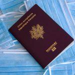 Le passeport sanitaire, nécessaire pour quels pays ?