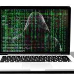 06 types d'attaques de phishing les plus courants en 2021