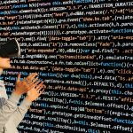 Metavers, monde virtuel et/ou fictif
