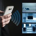 Le WiFi-6, avec la 5G, vont changer l'avenir de l'IoT, découvrez les raisons.